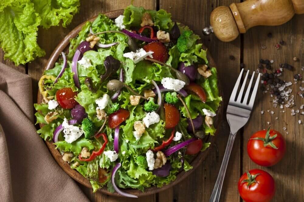 alimentos ultraprocesados destruyen tu salud