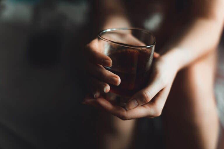 Cómo afecta al alcohol al sistema inmunitario