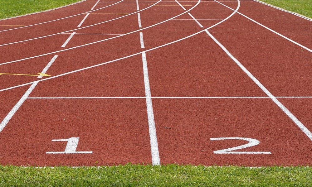 Planteamiento de objetivos para lograr una mejora en tus tiempos de carrera
