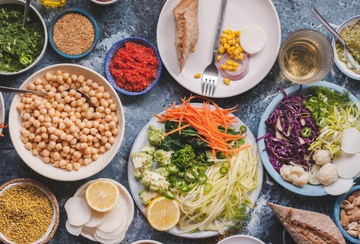 Dieta Ikaria: qué es, beneficios e indicaciones para hacerla