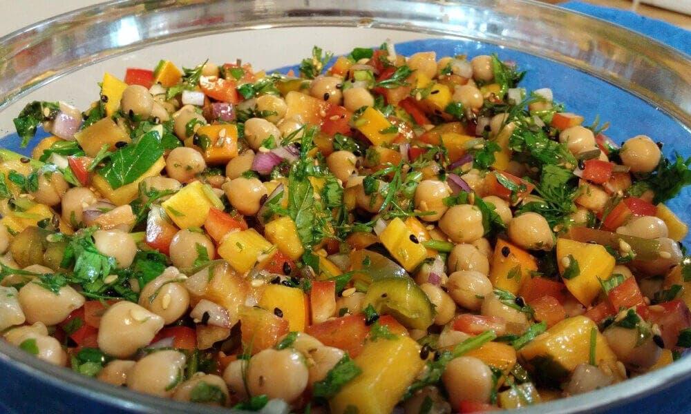 Alimentos ricos en nutrientes que puedes incluir en tus recetas para aumentar la cantidad de hierro en tu dieta