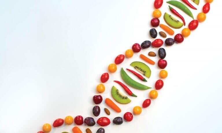 ¿Que es la nutrigenética?