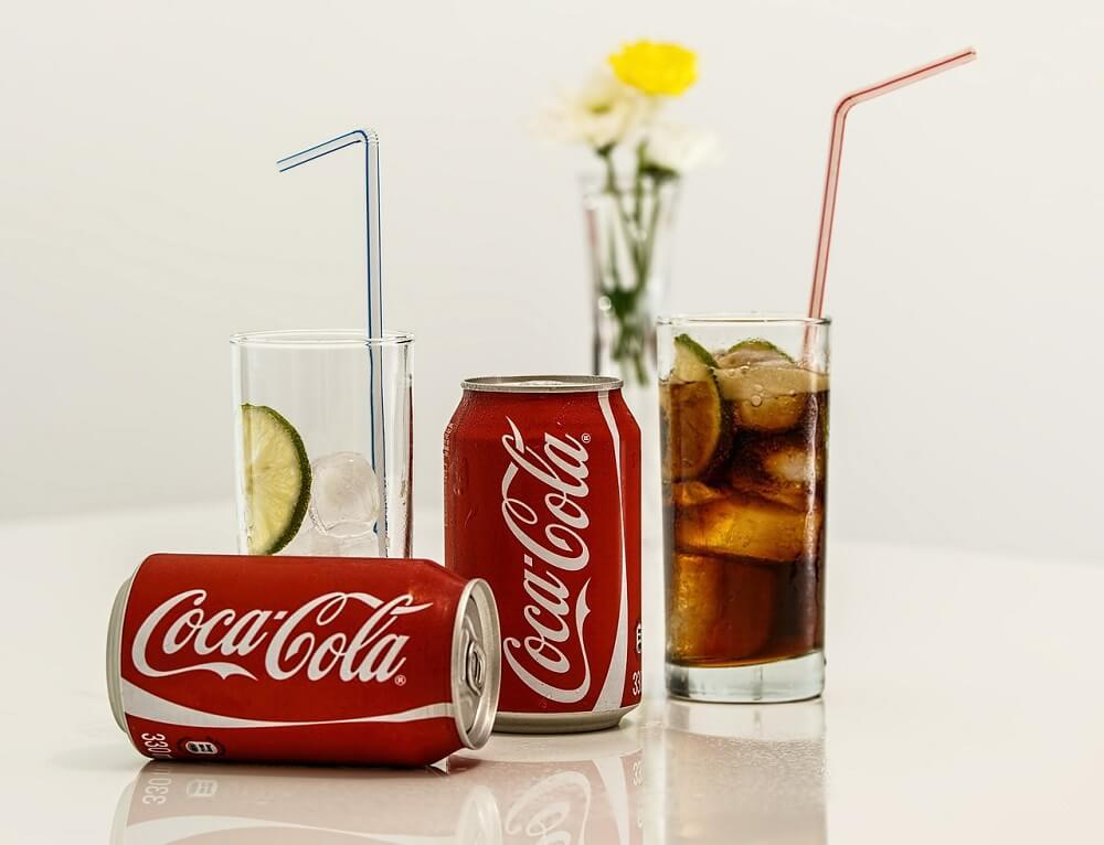 refrescos y salud ósea
