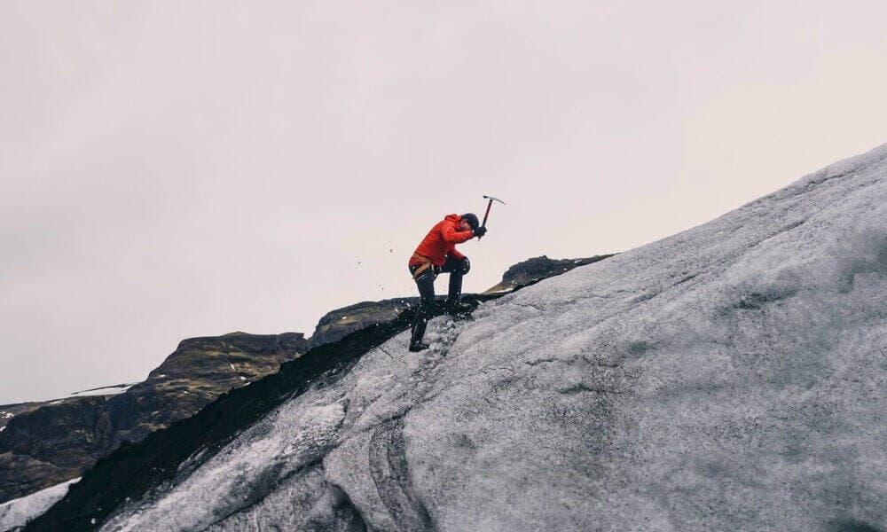 Aprovecha las señales existentes en la ruta para mejorar tu rendimiento