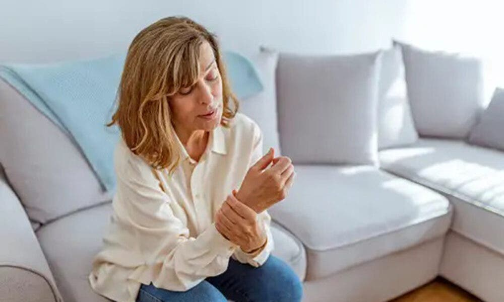 Formas efectivas de tratar una tendinitis para evitar mayores daños