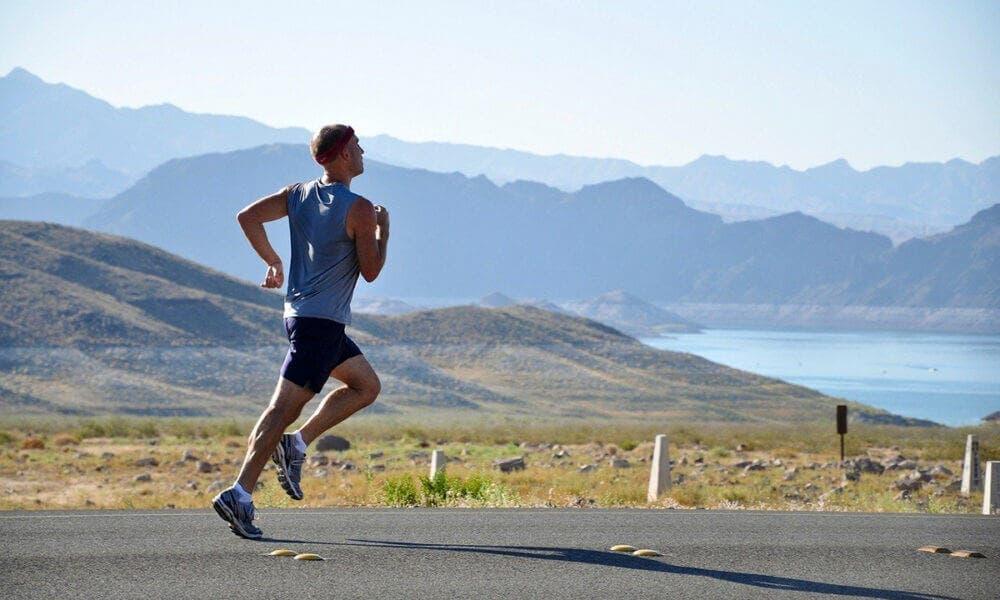 Importancia de los tiempos de carrera en el rendimiento de los corredores