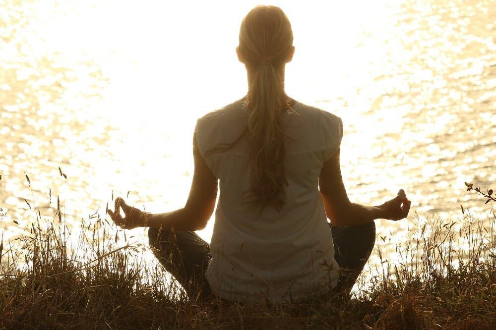 Yoga para ganar en calidad de vida