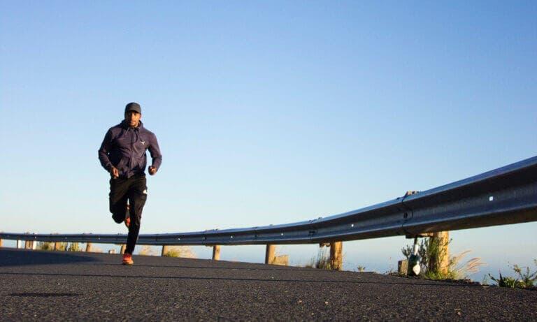 Cuál es el mejor momento del día para hacer ejercicio según la ciencia