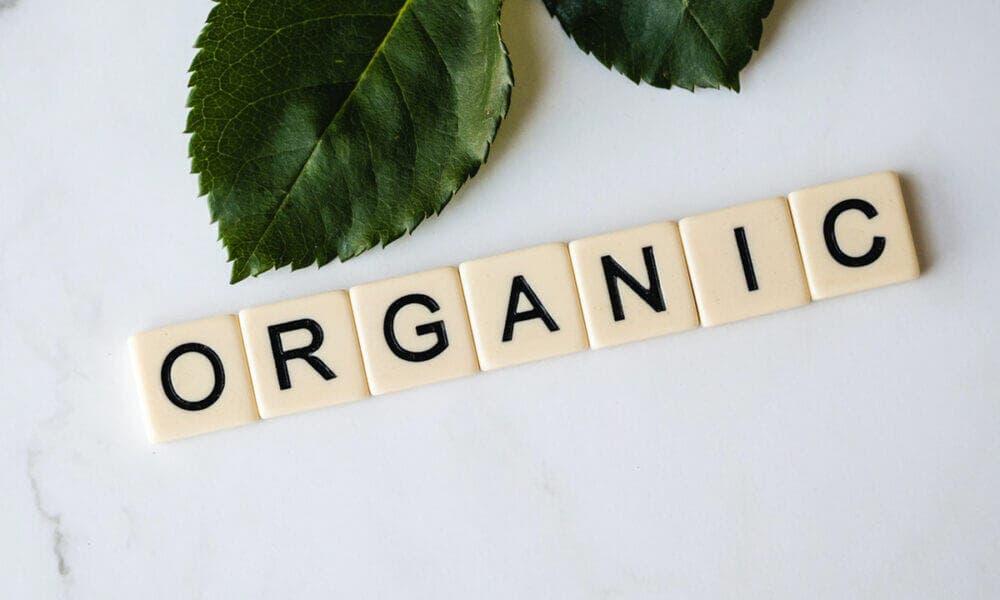 Leer las etiquetas de los alimentos, uno de los consejos para estar saludable internamente que más se suelen pasar por alto