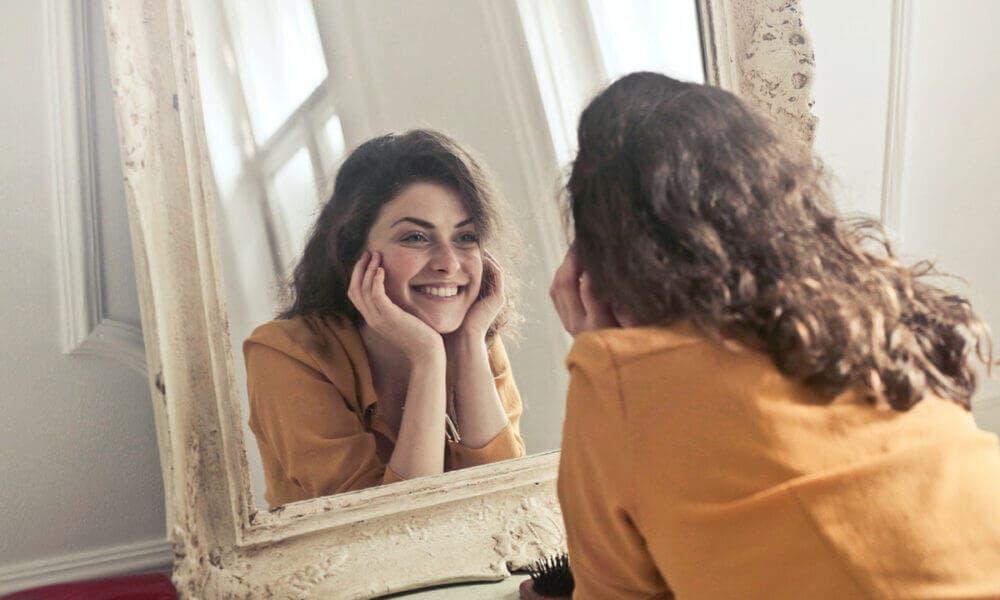 Hábitos que te ayudaran a estar saludable internamente