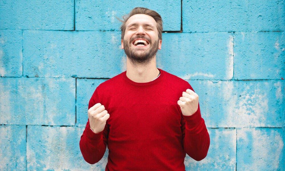 ¿Cómo reír frecuentemente puede ayudar a mejorar tu salud?