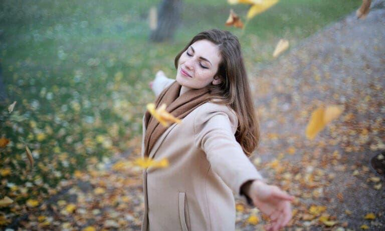 Consejos para estar saludable internamente más allá de la estética