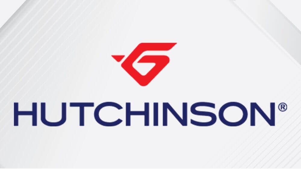 logo de Hutchinson