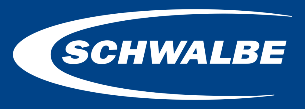 marca Schwalbe