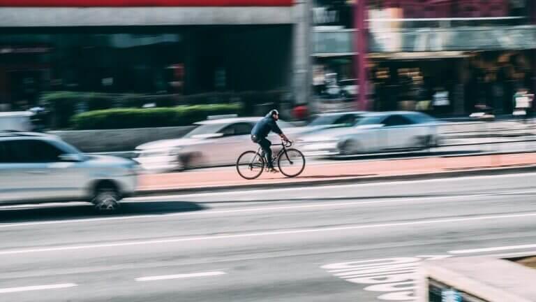 mejores marcas de cubiertas o neumáticos de bicicleta de carretera