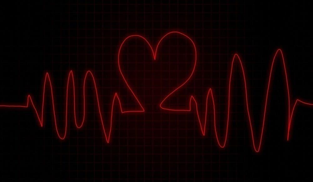 como calcular la frecuencia cardíaca según tu objetivo