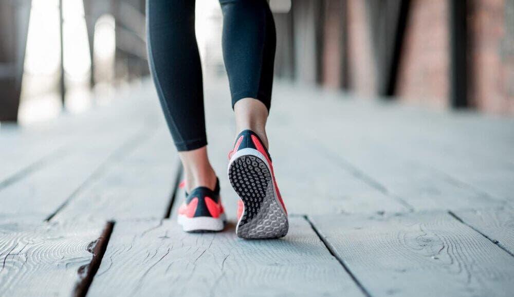 Qué sucede en nuestro cuerpo cuando perdemos peso