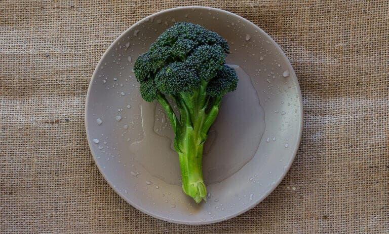 Mejores recetas con brócoli ricas y saludables para mejorar tu salud