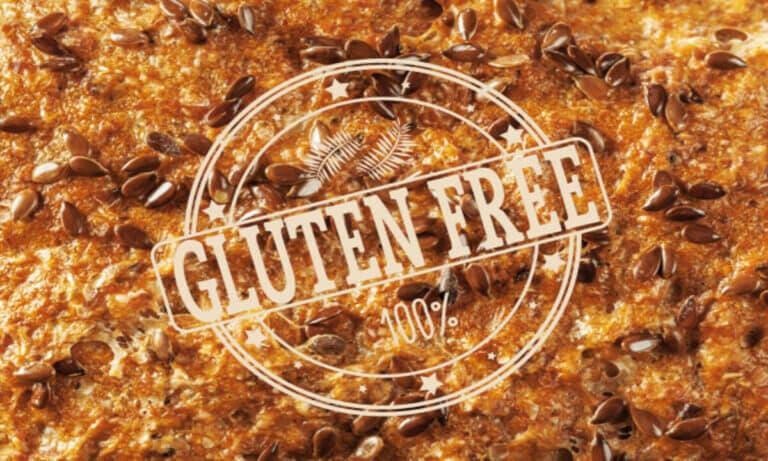 Evita el gluten por contaminación cruzada