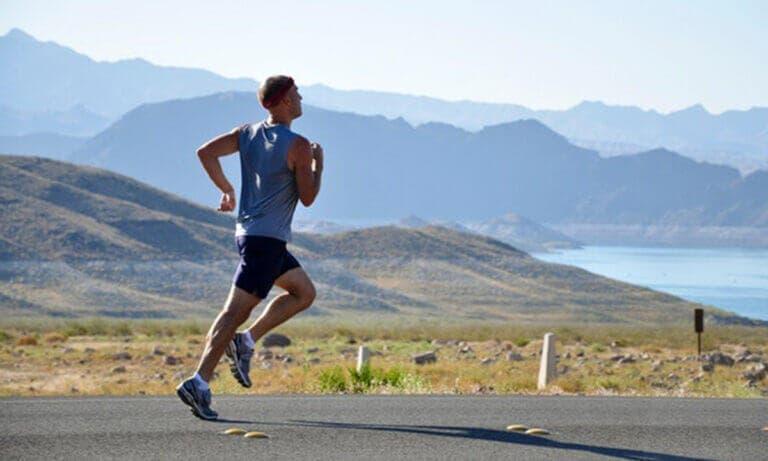 Importancia de evaluar cómo volver a tus entrenamientos después de un parón o lesión