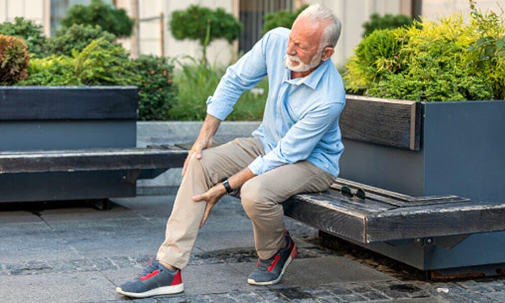 Recomendaciones para evitar las piernas cansadas e hinchadas