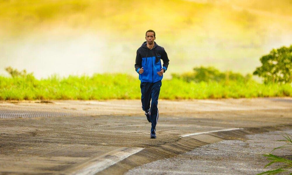Ventajas de evaluar el momento ideal para retomar tus entrenamientos para correr