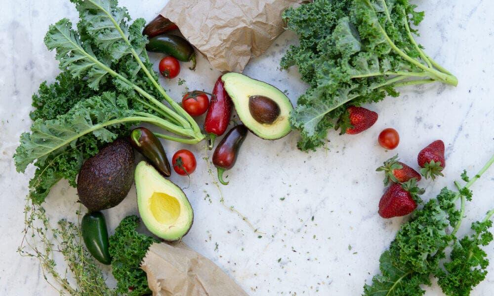 Beneficios de controlar la ingesta de carbohidratos en la dieta