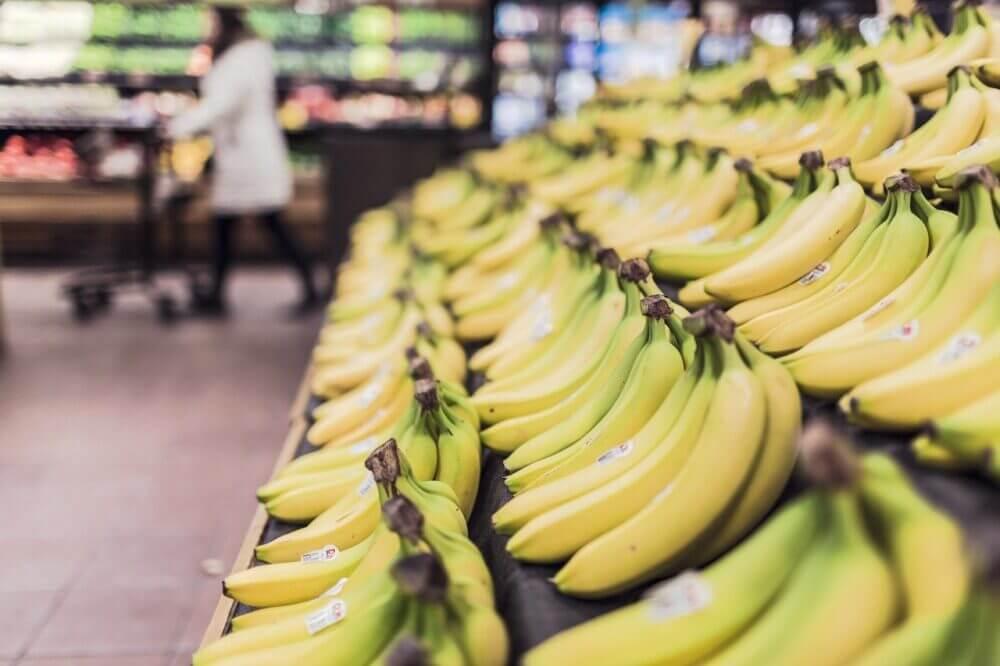alimentos que no requieren refrigeración