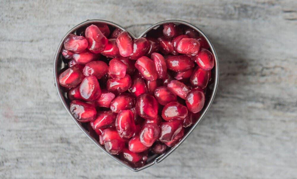 Controlar la ingesta de carbohidratos puede ayudarte a reducir el riesgo de padecer diabetes y enfermedades del corazón