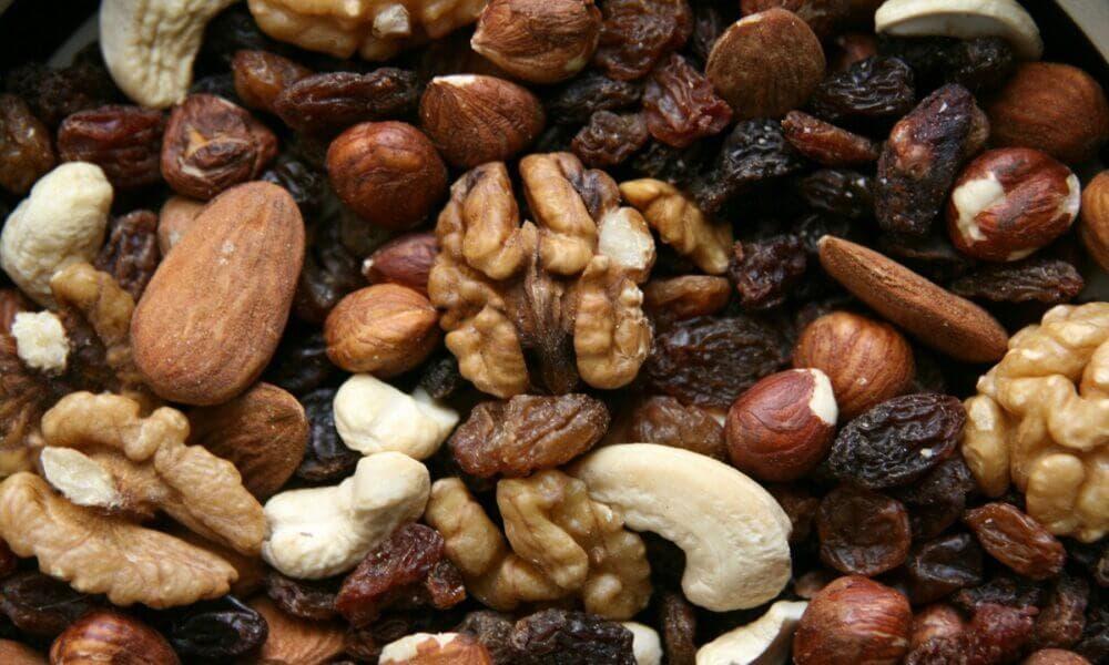 los 20 productos mas saludables de mercadona para comer bien