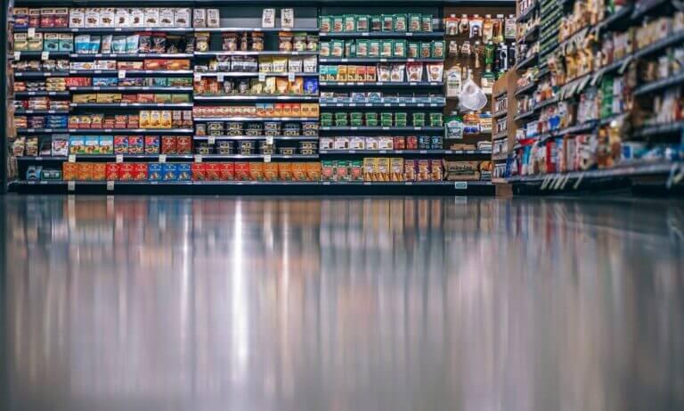 los-20-productos-mas-saludables-de-mercadona-para-comer-bien