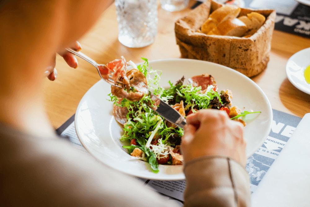 beneficios del ayuno intermitente más allá de la perdida de peso