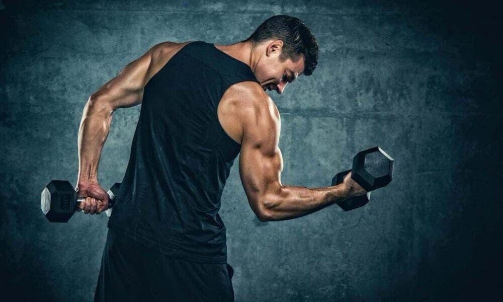 Beneficios de entrenar tu cuerpo de forma integral para desarrollar tu musculatura de forma saludable