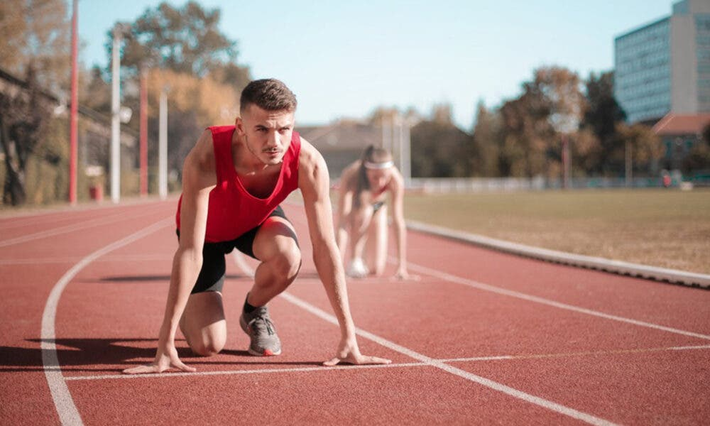 Técnicas para mejorar tu rendimiento, potencia y velocidad de carrera