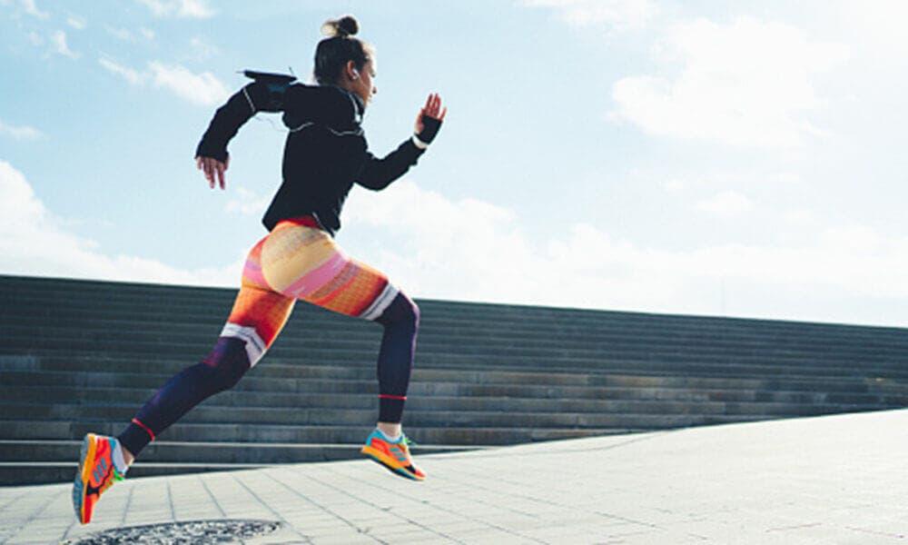 Prácticas para mejorar tus tiempos de carrera y obtener mejores resultados