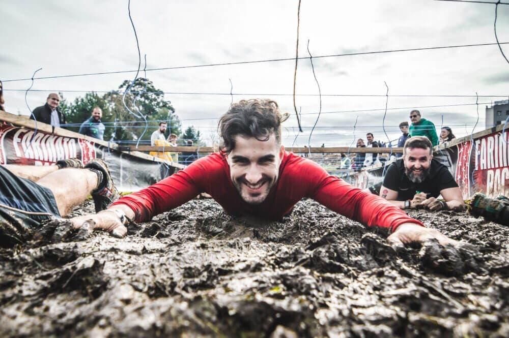 mejores carreras de obstáculos de España