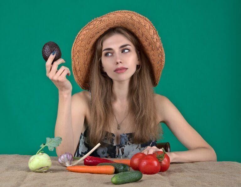 compatible el veganismo y el ayuno intermitente