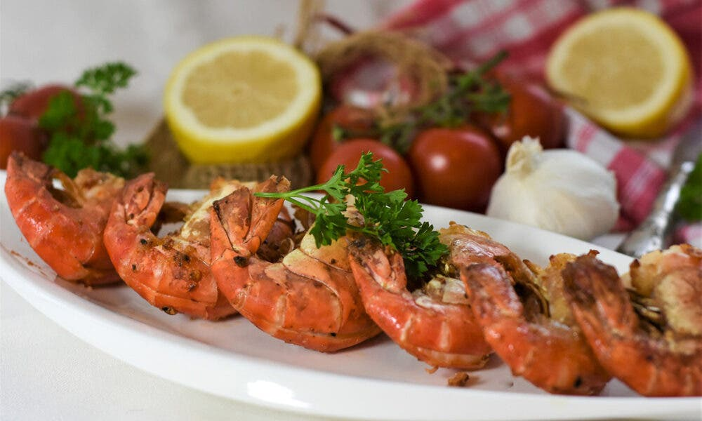 Importancia de consumir proteínas para controlar el apetito