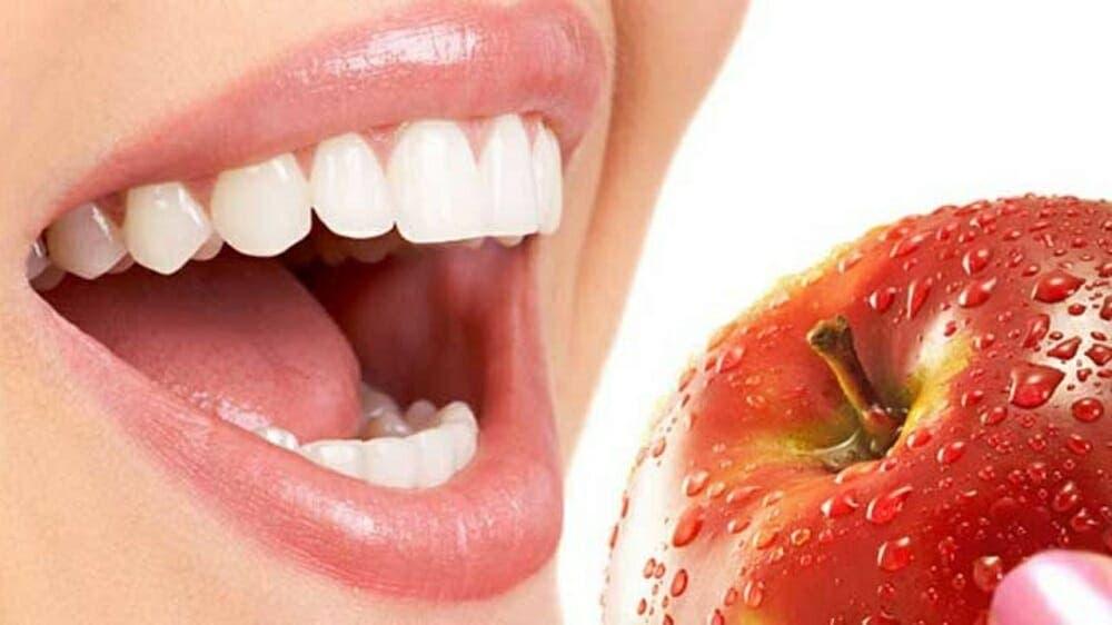 La importancia de la masticación para adelgazar