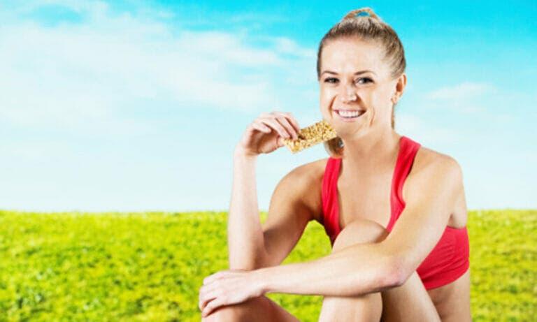 Los mejores suplementos de proteína sin gluten o sin lactosa