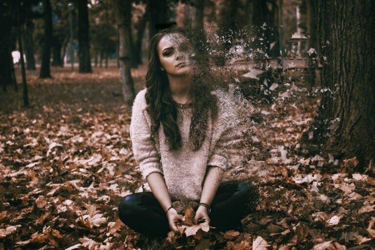 Comprendiendo y controlando las emociones