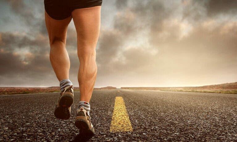 mejores zapatillas para correr en pista