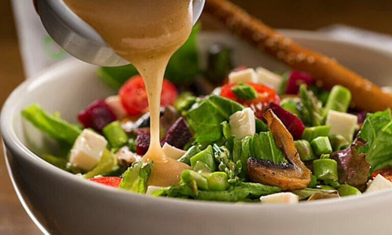 Falsos alimentos saludables que pueden afectar tu salud