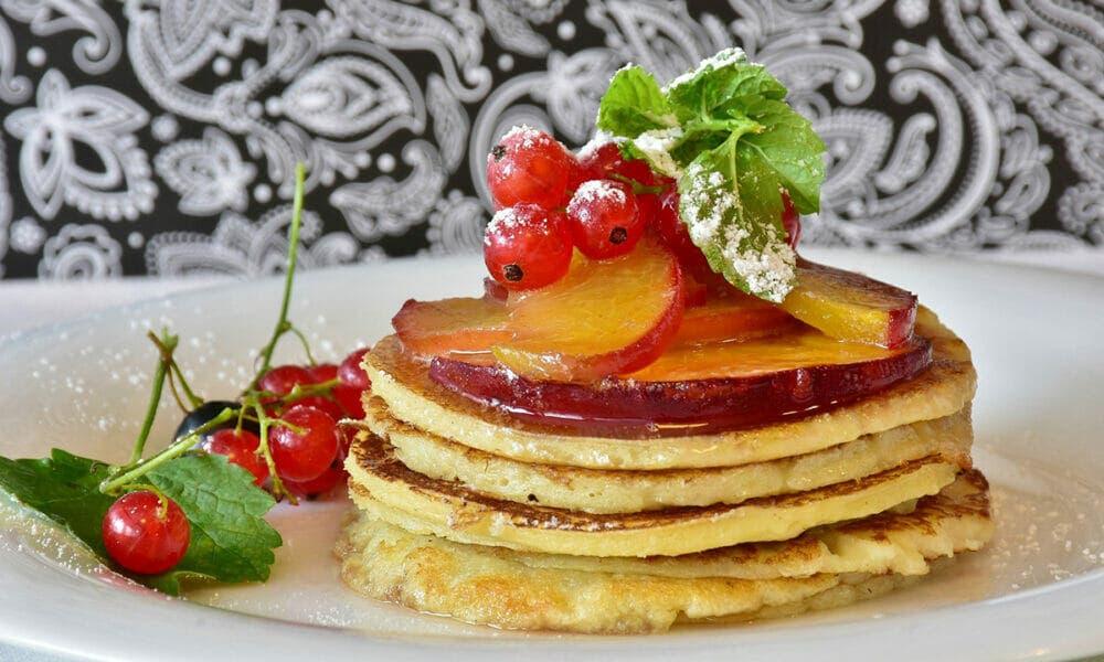 Falsos alimentos saludables: las comidas bajas en grasas