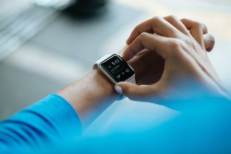 Los mejores relojes inteligentes de 2020