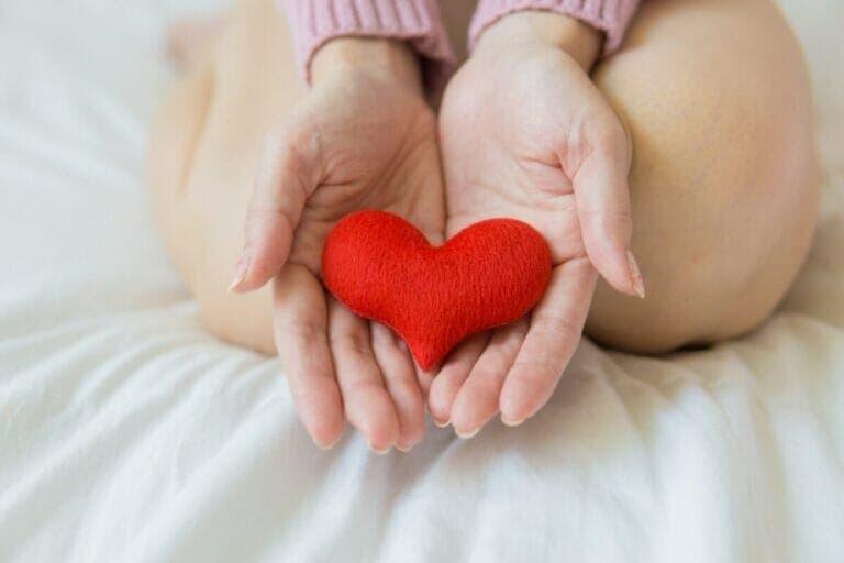 Las mejores rutinas para un corazón sano