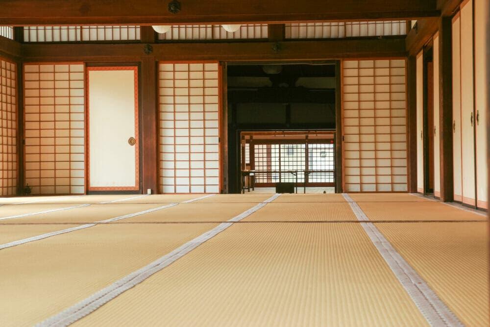 los mejores suelos tatamis