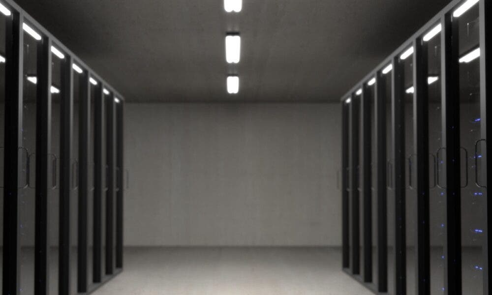 Un buen hosting debe de ser rápido y seguro