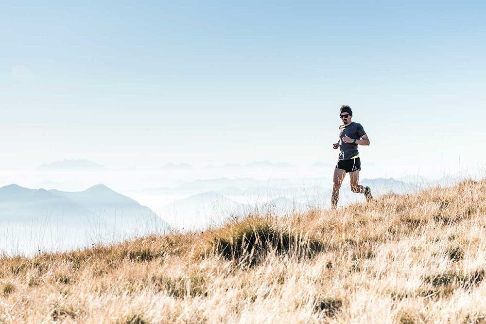 importancia del colágeno en el deporte