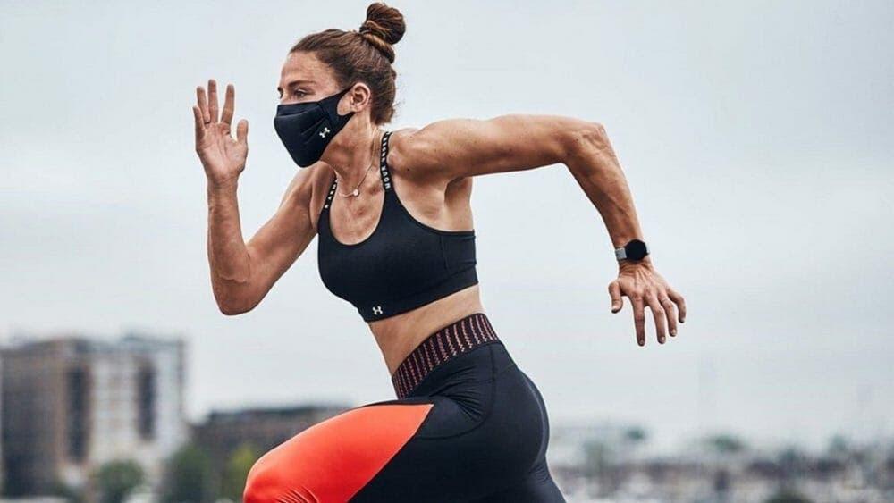 beneficios de tomar colágeno en los entrenamientos